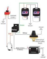 nitrous wiring kit nitrous image wiring diagram wiring diagram for nitrous solenoids jodebal com on nitrous wiring kit