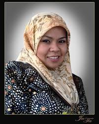 Malay Girl 3 - malay_girl_3