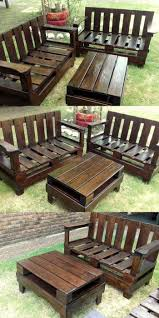 skid furniture ideas. 70+Astonishing Skid Pallets Ideas By Manufacturer | Pallet Furniture And Y