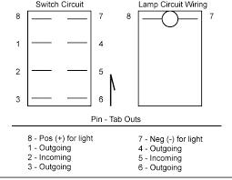 floor lamp wiring diagram images floor lamp wiring diagram double get image about wiring diagram