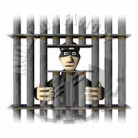 Картинки по запросу тюремная решетка фото