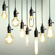 edison bulb chandelier bulb pendant light home depot bulbs chandeliers bulb chandelier bulb chandelier antique bulbs edison bulb chandelier
