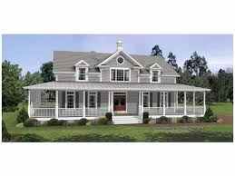 two story country house plans wrap around porch new 23 elegant house plans walkout basement wrap