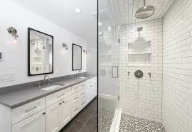 Interior Designer Bathroom Portfolio Portfolio Cory Connor Designs