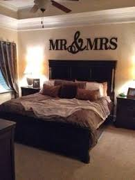 bedroom ideas couples: bedroom ideas for couples is one of the best idea for you to remodel or redecorate your bedroom