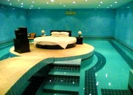 Small Mens Bedroom Small Bedroom Design Ideas For Men