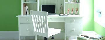 country style office furniture. Country Style Office Furniture Cottage Desk .