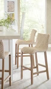 Rattan Kitchen Furniture 17 Best Ideas About Wicker On Pinterest Baskets For Storage