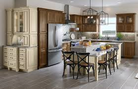 Windsor Cabinets: Specs & Features | Timberlake Cabinetry