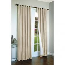 elegant blackout curtains target for your window decor