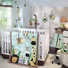 carter s forest friends baby bedding designs