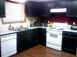 painting kitchen cabinets black black distressed kitchen cabinets painting kitchen cabinets black distressed painting kitchen cabinets