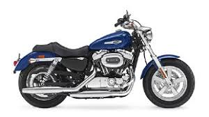 harley davidson roadster price images colours mileage reviews
