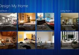 Design My Home App Lovely Home Design 3d Freemium android Apps On ...