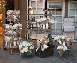 Heavenly Blooms Storibook Weddings Tori And Dean S Shabby Chic