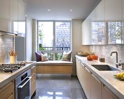 kitchen window lighting. Simple Lighting One Common Trap In Kitchen  To Kitchen Window Lighting N