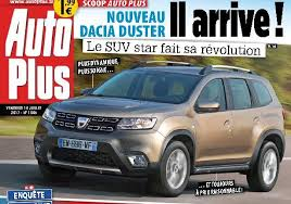 renault stepway 2018. contemporary 2018 and renault stepway 2018