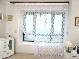sheer white bedroom curtains. Sheer White Bedroom Curtains Awesome Amazing Modern N