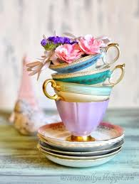 Image result for teacup blog post divider
