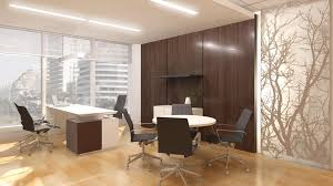 office wallpaper designs. office room wallpaper design wallpapers 7 c throughout ideas designs g