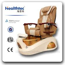massage chairs with foot spa for sale. body care manicure chair nail salon furniture pedicure foot spa massage chairs with for sale w