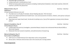 Sample Resume For Lpn Nurse Nursing Resume Templates Nurse Sample ...