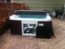 hot tub wiring basking ridge yelp how to wire a hot tub gfci breaker at Wiring 6 Wire A Hot Tub