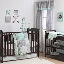 c and mint crib bedding navy blue crib bedding set winnie the pooh crib bedding navy blue baby bedding sets