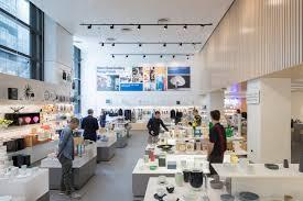 Moma Design Store Japan Moma Design Store Midtown Nycgo