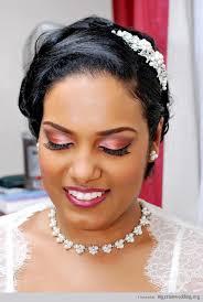 african models recherche google cly las nigerian bridal makeup