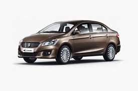 new car releases this yearMaruti Suzuki Launches to Look Forward To This Year  News18