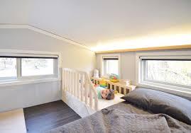 shed tiny house. SHED Tiny House Crib « Inhabitat \u2013 Green Design, Innovation, Architecture, Building Shed O
