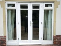 good patio doors with sidelights for modern patio doors with with patio doors with patio doors ideas patio doors with sidelights