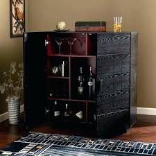 Modern home bar furniture Old Style Home Small Home Bar Furniture Bar Cabinet With Wine Fridge Small Bar Cabinet Small Home Bar Furniture Home Bar Furniture With Fridge Small Bar Cabinet With Bar Furniture Ideas Small Home Bar Furniture Bar Cabinet With Wine Fridge Small Bar