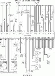 2001 malibu stereo wiring diagram 2001 chevrolet malibu radio 2006 chevy malibu starter wiring diagram at 2006 Chevy Malibu Radio Wiring Diagram