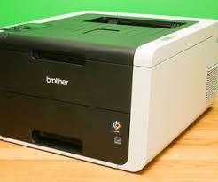 Brother International Printer Reviews Cnet