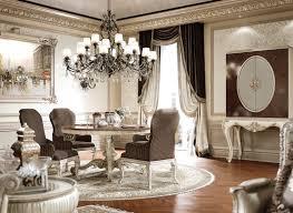 modern art furniture. Classic Modern Art Furniture