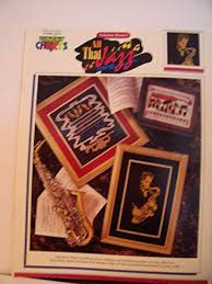Amazon Com All That Jazz By Solomon Dixon And Color Chart