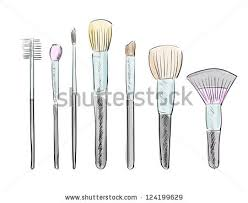 photo make up brushes photo brushes 2 412 photo brushes for mercial use format abr