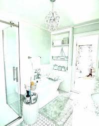 Wonderful Master Bathroom Remodel Cost Small Bath Calculator
