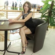 Dating scams russian women are