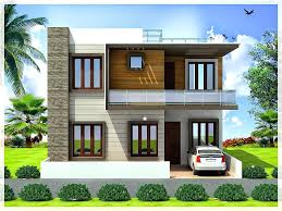 amazing 1000 square foot modern house plans small under sq ft design with