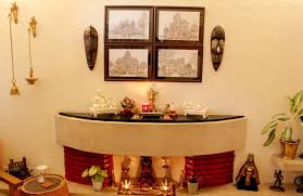 Indian Home Decoration Ideas Awesome Design Decor Small House Images In  Interior Style Just Classic