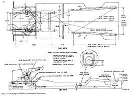 1953 ford station wagon wiring diagram 1953 ford customline 1958 68 ford mustang alternator wiring diagram 1968 excellent car thumb ford station wagon wiring diagram on