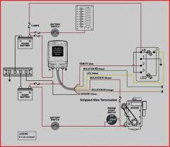 perko dual battery switch wiring diagram wiring diagram libraries perko siren wiring diagram the portal and forum of wiring diagram u2022perko siren wiring diagram