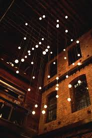 lighting for high ceilings. the 25 best high ceiling lighting ideas on pinterest ceilings vaulted and kitchen for o