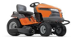 husqvarna garden tractor attachments. GTH260 Twin, YTH23V48 Husqvarna Garden Tractor Attachments A