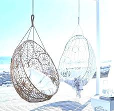 indoor hanging egg chair indoor hanging egg chair hanging outdoor chair patio ideas hanging egg chair