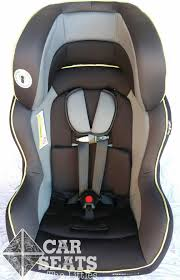 baby trend car seat manual baby trend protect sport convertible car seat review car seats