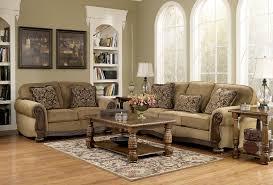 furniture living room design nice decoration furniture in living